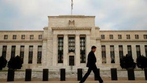 Fed'in, enflasyon ve istihdam vurgusuna devam etmesi bekleniyor