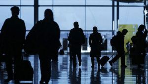 Fransa'da koronavirüs kararı! 31 Ocak'tan itibaren yasak