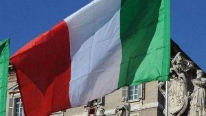 İtalya'da hükümet krizi! İstişareler tamamlandı