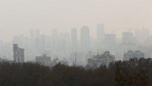 Komşuda hava kirliliği alarm veriyor: 10 şehir için önemli uyarı!