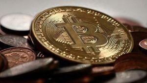Kripto para uyarısı; borsalar hacklenirse paranızı kaybedebilirsiniz
