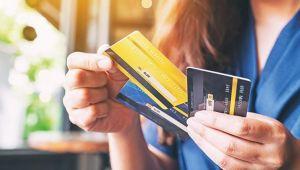 Noterde kredi kartıyla 600 milyon liralık ödeme