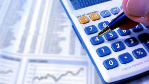 Şubat enflasyon oranı kaç oldu? TÜİK Şubat ayı enflasyon rakamlarını açıklandı!