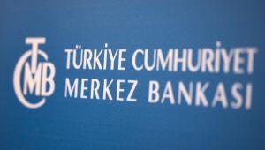 Merkez Bankası faiz kararı ne zaman, saat kaçta açıklanacak? MB Mayıs 2021 faiz kararı ne olacak?