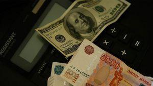 Ruslar borçlarını ödeyemez duruma geldi