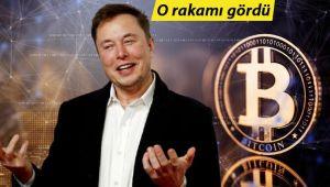 2. ülke duyurdu, Musk açıkladı... Yeniden yükseliş başladı