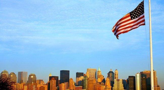 ABD'de imalat sanayi PMI rekor seviyeye yükseldi