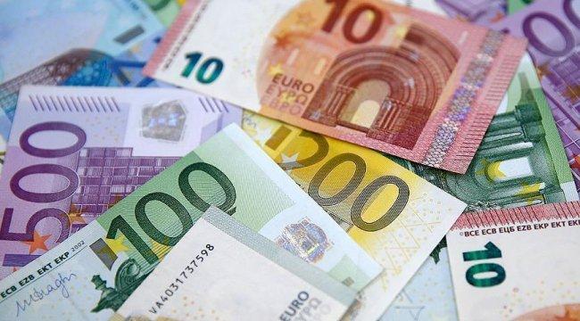 Almanya'da 2022 bütçe tasarısına onay