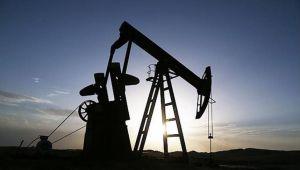 Brent petrolün varili 73,16 dolar