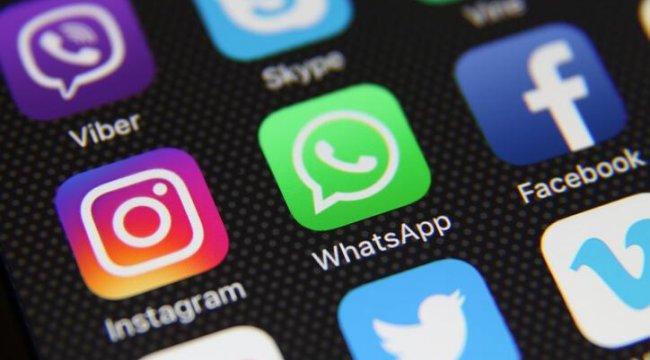 Son dakika... Instagram, WhatsApp ve Facebook kullananlar dikkat! Çok konuşulacak 3 yenilik
