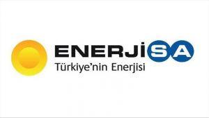 Enerjisa Enerji, Türkiye ve Avrupa Komisyonu'nun yeşil mutabakat eylem planlarına destek veriyor