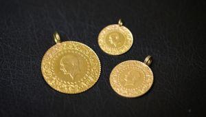 23 Eylül 2021 altın fiyatları canlı! Çeyrek altın ne kadar, bugün gram altın kaç TL? Cumhuriyet altını fiyatı!