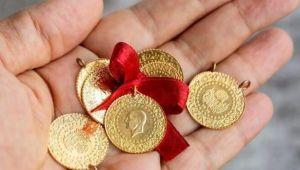 9 Eylül 2021 altın fiyatları| Çeyrek altın ne kadar, bugün gram altın kaç TL? Canlı Cumhuriyet altını fiyatı..