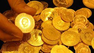 Altın fiyatları 28 Eylül 2021 canlı! Çeyrek altın ne kadar, bugün gram altın kaç TL?