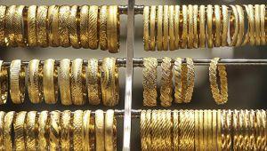 Altın fiyatları bugün kaç TL? 3 Eylül güncel altın fiyatları