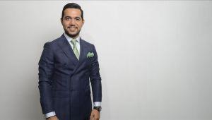 Bahaş Holding CEO'su Bahadır: