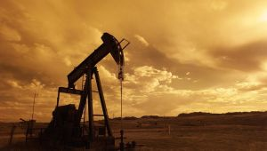 Brent petrolün varil fiyatı 77,56 dolar
