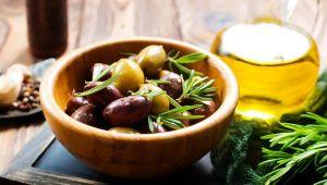 Türkiye'nin zeytinyağı ihracatı 100 milyon dolara yaklaştı