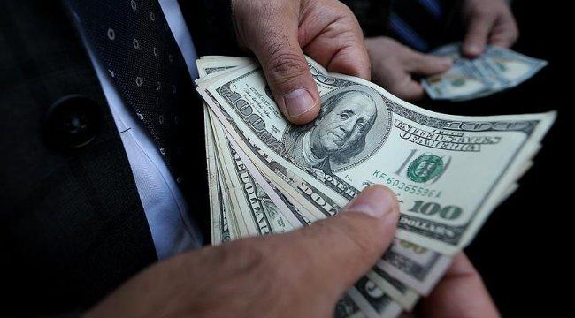 Çin'de doğrudan yabancı yatırımlar 9 ayda yüzde 19,6 arttı