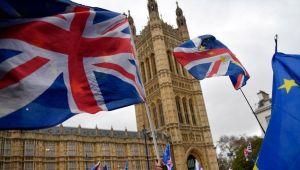 İngiltere'de enflasyon eylülde yüzde 3,1 oldu