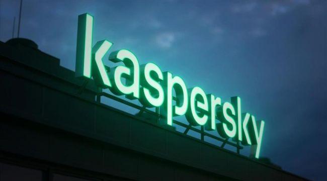 Kaspersky Endpoint Security Cloud'un fidye yazılımlarına karşı yüzde 100 koruma sağladığı onaylandı