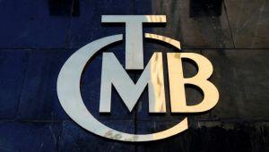 Merkez Bankası faiz kararı beklentisini yabancı stratejistler açıkladı!