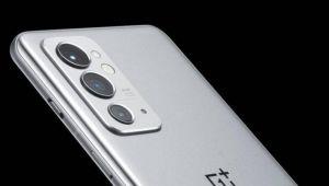 OnePlus 9RT'den dikkat çeken satış başarısı