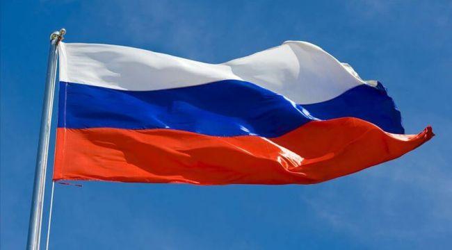 Rusya'nın dış ticaret fazlası yüzde 68 arttı