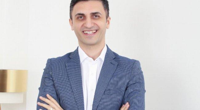 Türkiye'den 10 şirket, Avrupa'nın en iyi işverenleri listesinde